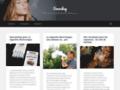 Détails : Smockey, votre guide de l'e-cigarette