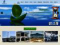 Common Effluent Treatment Plant - SMS Envocare Limited