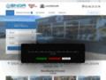 SNDA : Concessionnaire à Nantes proposant voiture occasion pas cher - Garage automobile