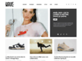 air max sur sneakersaddict.com