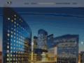 Détails : Cabinet d'avocat en numérique à Paris