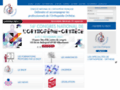 Actualités - SNOF - Syndicat National des Orthopedistes - Orthesites Français 71 - SNOF - Syndicat National des Orthopedistes - Orthesites Français