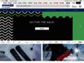 Snowinn. matériel de ski