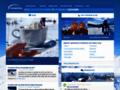 Détails : Guide des stations de ski