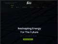 Substation Structures Manufacturer