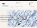 Détails : Soann Joaillier, joaillerie de luxe à Paris