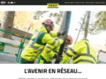 www.sobeca.fr/