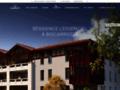 Sobrim - Promoteur immobilier Pays Basque