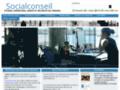 Détails : socialconseil.fr