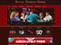 Top Online Gaming Sites