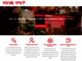 Détails : Social Spicy, site de rencontre comme Ovs