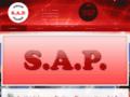 Détails : Thermoplastique: la réalisation de vos projets avec SAP
