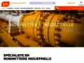 Soci�t� GMI Loire Atlantique - Saint Nazaire