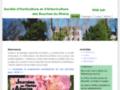www.societe-horticulture-bdr.com/