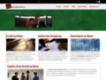 Détails : Créez votre entreprise à casablanca - Societe Maroc