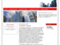 Détails : Ouvrir un compte bancaire aux Etats-Unis, USA