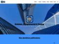 création de société offshore en ligne