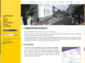 Détails : Groupe Charpentier Services