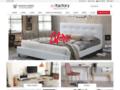 Détails : Meuble design pas cher: mobilier discount - Sofactory