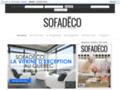 vibromasseur sur www.sofadeco.com