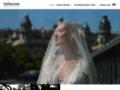 Agence Sofiacome - Photo & vidéo - Paris