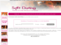 dating sur www.softdating.com