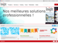 Software Spectrum Yvelines - Vélizy Villacoublay