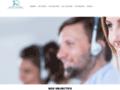 Détails : SOHA, coach conseil en image pour professionnels et particuliers, Lille