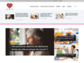 soins sur www.soin-palliatif.org