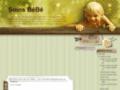 Les soins de bébé