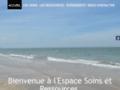 Détails :  Cabinet d'ostéopathie – Paris 75015 - Soins et ressources