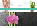 Détails : Massage (Haut-Rhin): des soins relaxants au Centre de soins Gaïa