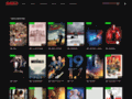 Détails : Sokroflix.com, site de streaming