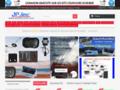 Détails : Panneau solaire camping car bateaux