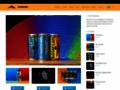 SOLARCAN : Entreprise Portes et Fenêtres