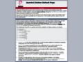 Détails : Boutique photovoltae que à prix compétitif