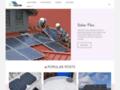 www.solariflex.com/