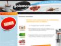 Solemco Ille et Vilaine - Rennes