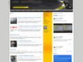 Détails : Compétition Solex 50 cm3 à galet 2006 - Course de Solex sur le Web et sur les circuits