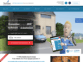 Assurance moto belgique