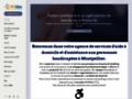SO'Lifes Aide à la personne Hérault - Montpellier