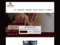 Détails : Sol I Lluna Massage Minceur Perpignan