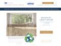 Solmur Distribution : pour recouvrir vos terrasses de lames de bois composite