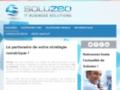SOLUZEO: Votre partenaire Telecom pour PME ET ENTREPRISES