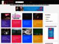 Détails : Meilleur site pour tout savoir sur les sondages rémunérés