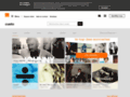 sonnerie sur sonnerie-logo.orange.fr