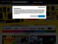 site http://www.sono.fr