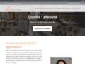 Détails : Faites appel à un avocat de divorce à Lille