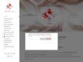 Devenez sophrologue: Institut Sophrologie Rennes