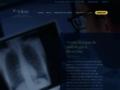 SORAD Société Des Radiologistes De L'hôpital Maisonneuve-Rosemont